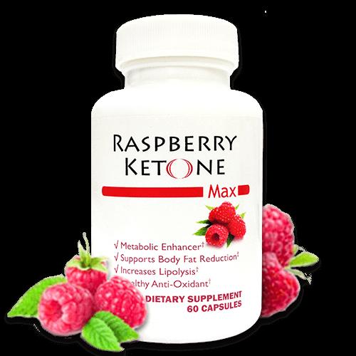 Can Raspberries be taken instead?
