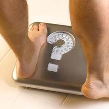 Testosterone supplements for weight gain diet