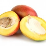 African Mango for weight loss