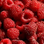 Raspberry for weight loss