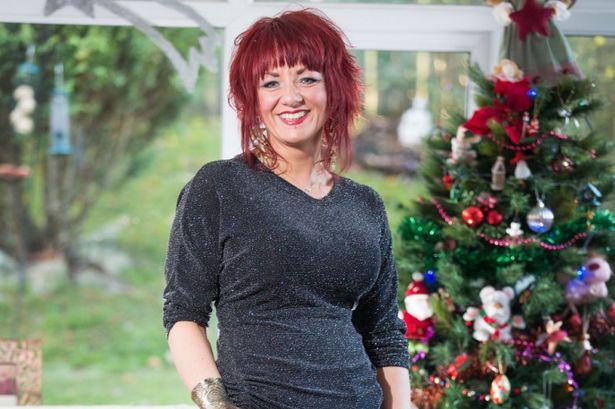 Christmas weight loss tips