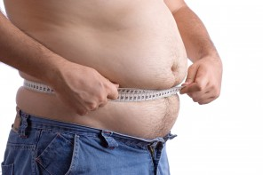 Are u Obese? Cut Cardiovascular Risk With…
