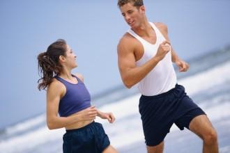 weightloss  tips for men