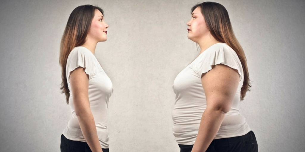 Quick And Easy Weight Loss Tips