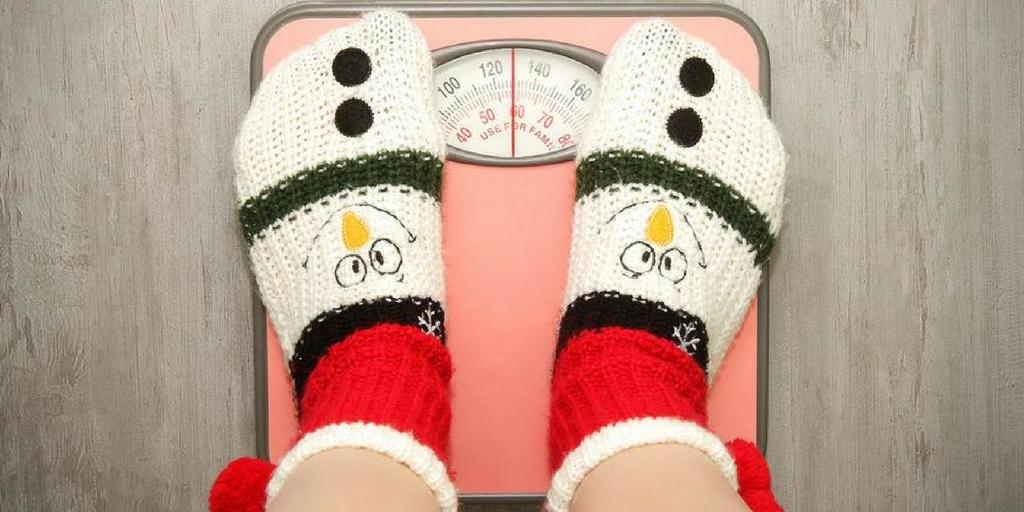 best weight loss retreats