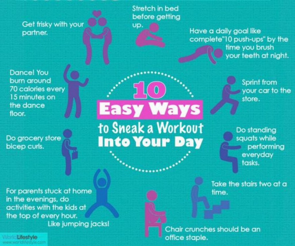 no-time-for-a-workout-heres-how-to-sneak-one-in_53a86a91eb8ce_w1500