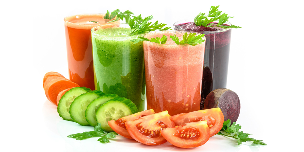 6 best ingredients for weight loss
