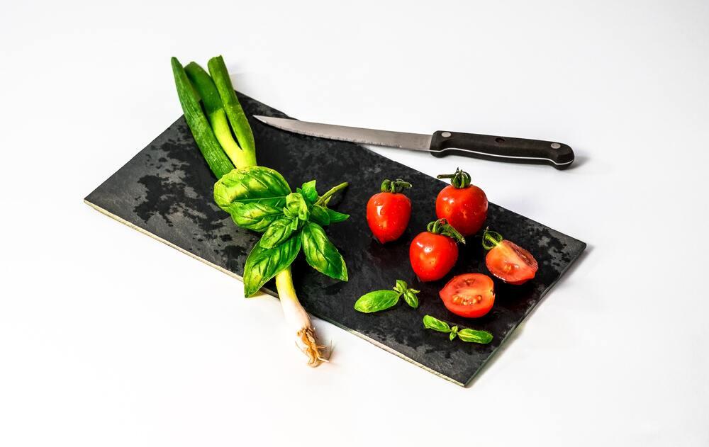 optifast_diet_process