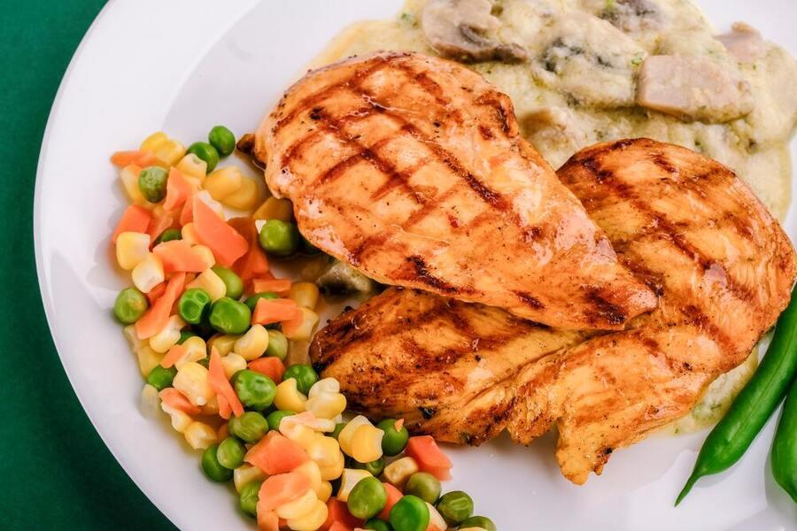 low_calorie_diet